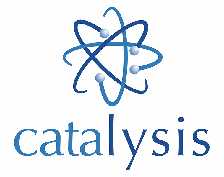 catalysis_logo pz